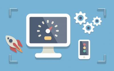 WordPress Perfomance – So optimierst du die Ladezeit deiner Website