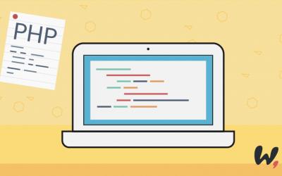 Wo der Code in die functions.php wirklich hingehört