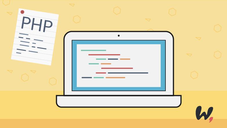 Wohin der Code in die functions.php wirklich kommt!