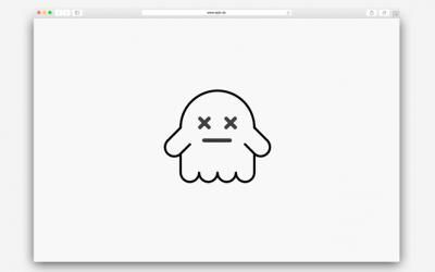 WordPress weißer Bildschirm – Hilfe, was tun?