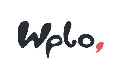 Strato Domain Präfix: Von ohne www zur Domain mit www
