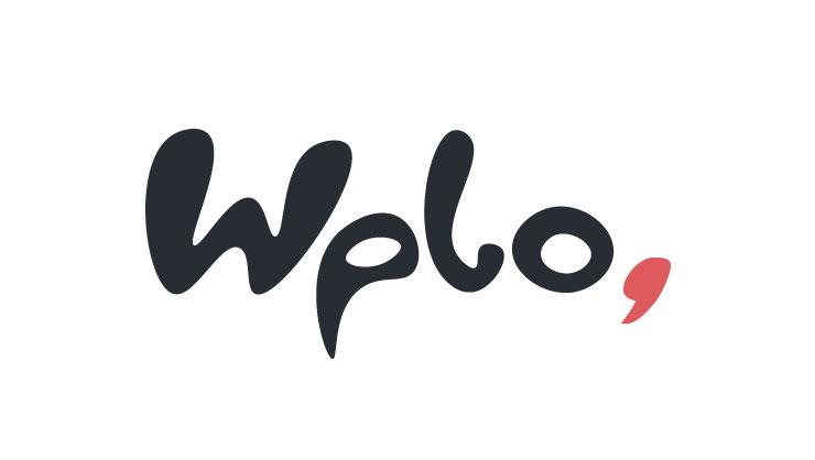 Wplo - WordPress und Divi Theme Tutorials